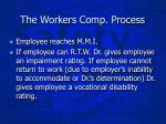 the workers comp process4