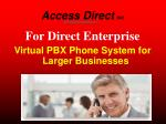 access direct inc5
