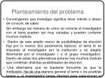 planteamiento del problema1