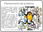 planteamiento del problema2