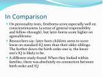in comparison1
