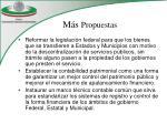 m s propuestas1