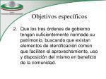 objetivos espec ficos1