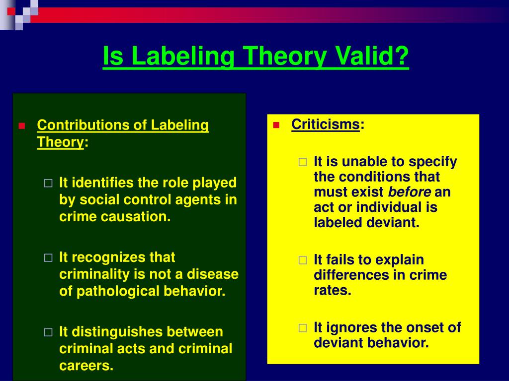 It's just a picture of Clean Labeling Theory Focuses on