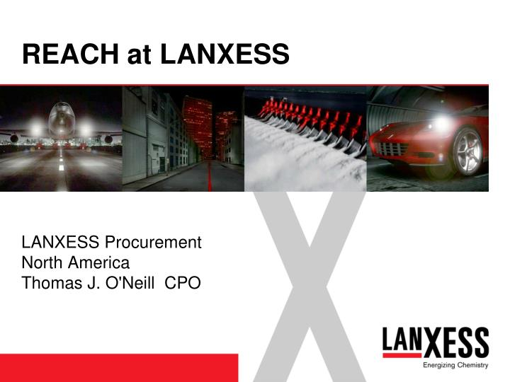 reach at lanxess n.