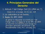 4 principios generales del derecho1