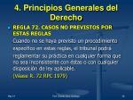 4 principios generales del derecho2