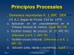 principios procesales2