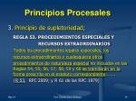 principios procesales3