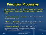 principios procesales5