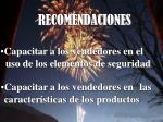 recomendaciones2