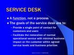 service desk1