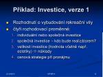 p klad investice verze 1