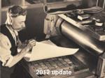 2012 update