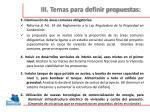 iii temas para definir propuestas1