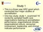 study 11