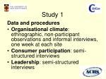 study 15