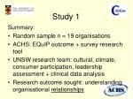 study 18