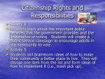 citizenship rights and responsibilities2