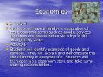 economics3