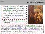 revelaci n de dios 5