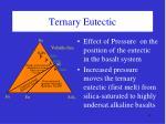 ternary eutectic1