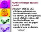 alunni con bisogni educativi speciali2