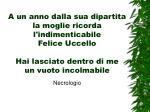 necrologio1
