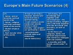 europe s main future scenarios 4