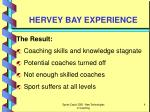 hervey bay experience1