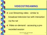videostreaming1