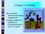 a cigarra e a formiga15