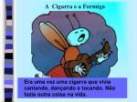 a cigarra e a formiga2
