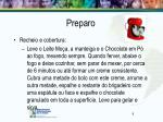 preparo1