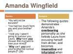 amanda wingfield2