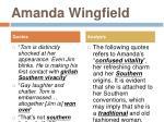 amanda wingfield3