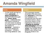 amanda wingfield4