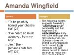amanda wingfield5
