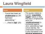 laura wingfield2
