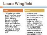 laura wingfield3