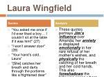 laura wingfield4