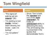 tom wingfield2