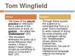 tom wingfield3