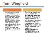 tom wingfield4
