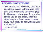 religious objections2