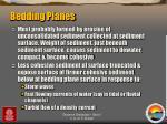 bedding planes1