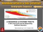 bounding surfaces their definition6