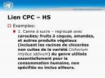 lien cpc hs1