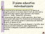 il piano educativo individualizzato2