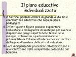 il piano educativo individualizzato3